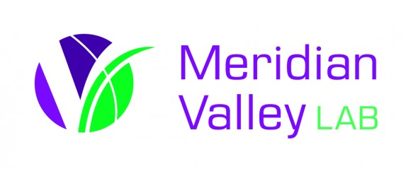 Meridian Valley Lab