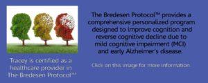The Bredesen Protocol