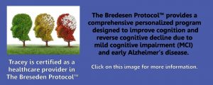 The Breseden Protocol